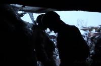 Боевики дважды нарушили перемирие в зоне АТО