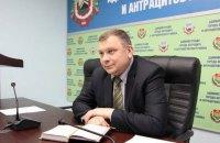 """СБУ повідомила про підозру """"міністру зв'язку"""" окупованої частини Луганської області"""