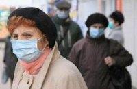 Генпрокуратура расследует злоупотребления с марлевыми повязками в Днепропетровске