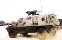 Украинские предприятия продолжают поставлять военную продукцию в РФ, - Тымчук