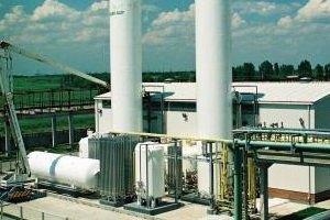 Выставлены на продажу первые 5% Одесского припортового завода