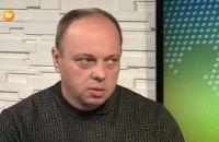 """Співвласник одеського фармзаводу """"Інтерхім"""" став заступником міністра охорони здоров'я"""