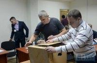 Коля і Вітя «дєлают волни», або як Пилипишин і Катеринчук із режимом Януковича «воюють»