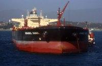 Понад мільйон тонн брудної російської нафти вже два місяці перебуває на танкерах і не може знайти покупця