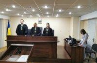 Львівський адмінсуд ухвалив перерахувати голоси на частині дільниць 119 округу