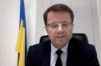 Кабмін погодив кандидатів на посади глав Закарпатської і Харківської ОДА
