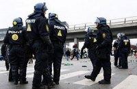 В Дании школьницу заподозрили в терроризме