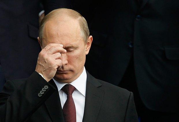 Новая ракета о которой рассказал Путин за минуту