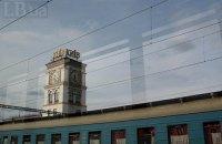 В ночь на 29 октября Украина перейдет на зимнее время