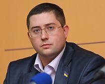 «Власть должна информировать людей о своей работе», - Сергей Жуков
