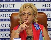 Реприватизация в Украине невозможна, - Кужель
