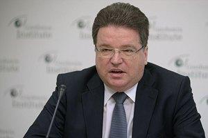 МВФ выставит Украине новые требования для кредита, - экономист