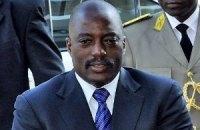 У ДР Конго скасували поправку до закону про вибори, через яку загинули 42 людини