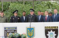 МВД пообещало кардинально изменить систему обучения полицейских