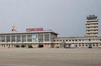 Северная Корея перестала глушить GPS гражданских самолетов