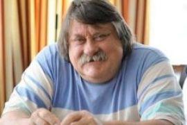Умер известный композитор Николай Мозговой