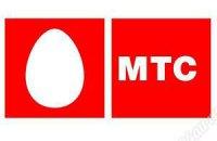 """Номінальним власником """"МТС-Україна"""" стала голландська компанія"""