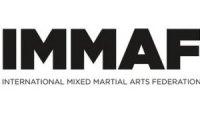 UFC поддержал создание международной федерации смешанных единаборств