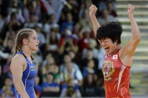 Олімпіада-2012: Салам алейкум, Україно!