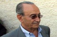 Власник найбільшого банку Йорданії був затриманий у Саудівській Аравії