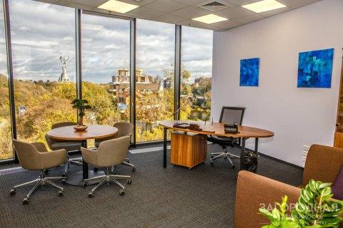 Особливості оренди офісів в Києві: як швидко і вигідно знайти приміщення