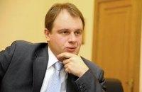 Экс-глава Госкомтелерадио времен Януковича возглавил Службу информполитики, - СМИ