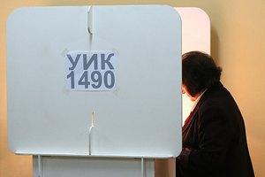 На выборах мэра Екатеринбурга заявляют о скупке голосов