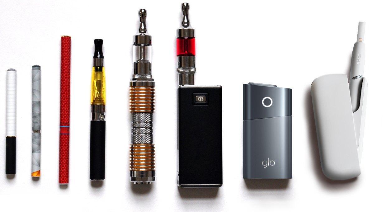 Био купить сигарета красное белое электронные сигареты одноразовые