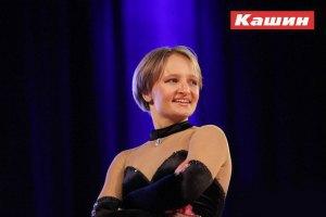 Навальний підрахував бюджет компанії імовірної доньки Путіна