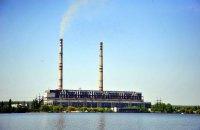 Герус: на електростанціях ДТЕК аварійно зупинили ще два енергоблоки