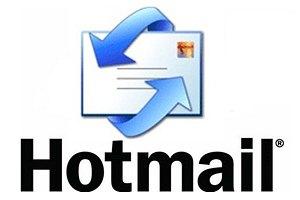 Microsoft закрывает почтовый сервис Hotmail