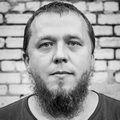 Юлій Морозов
