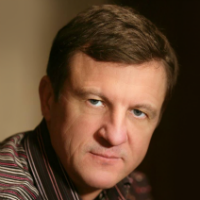 Оксанич Сергей Михайлович