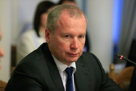 Колишній голова Вищого спецсуду став членом ВККС