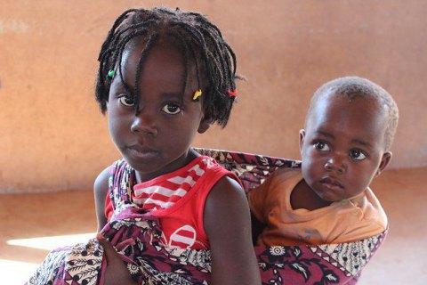 Європейські лідери узгодили нову політику надання притулку африканським біженцям