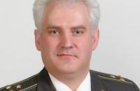 Помер засновник Департаменту контррозвідки СБУ