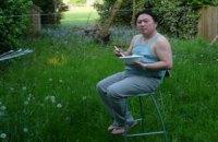 Двойник Ким Чен Ира пожаловался на неудачи в личной жизни