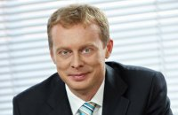 """Глава Unicorn Systems Ян Ярош: Ми надали ДП """"НЕК"""" Укренерго"""" рішення, яке інтегрує енергосистему України в ЄС"""