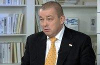 """Автор законопроекту """"про криміналізацію наклепу"""": його навряд буде прийнято"""