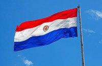 """Парагваю придется вернуть ФФУ """"аванс"""" в размере $156 тысяч"""