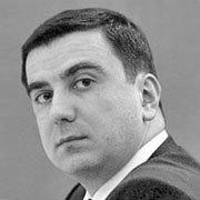 Старший економіст МВФ: Пенсійна система України у вкрай важкому стані і потребує реформ