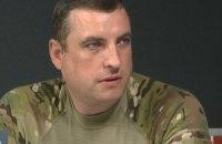 """Екс-боєць батальйону """"Донбас"""" розповів про тортури в полоні бойовиків"""