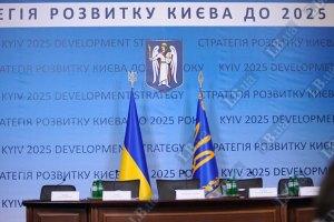 Киевский план по привлечению инвестиций слишком амбициозен - мнение