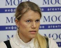 В Украине недостаточна роль общественных организаций в социальной политике, - мнение