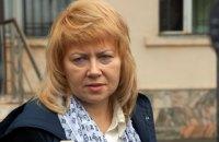 В Грозном избили адвоката, которая защищала украинских политзаключенных Гриба и Клыха