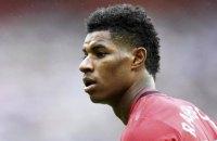 """22-річний форвард """"Манчестер Юнайтед"""" отримає докторський ступінь Манчестерського університету"""