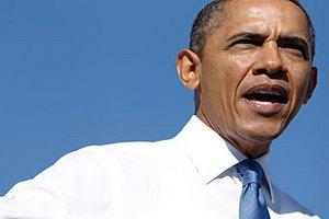 Обама усомнился в намерении Израиля напасть на Иран