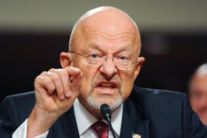 Розвідка США прогнозує спроби захопити Маріуполь