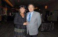 Смерть канадского миллиардера и его жены признали убийством
