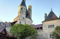 У Франції заарештували українського корупціонера-втікача, якого вважали мертвим (оновлено)